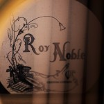 roy-noble_label
